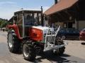 steyrtreffen_2007_traktoren017