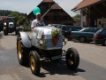 steyrtreffen_2007_traktoren018