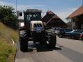 steyrtreffen_2007_traktoren019