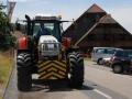 steyrtreffen_2007_traktoren020