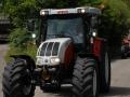 steyrtreffen_2007_traktoren221