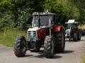 steyrtreffen_2007_traktoren222