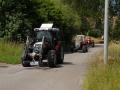 steyrtreffen_2007_traktoren223