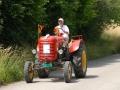 steyrtreffen_2007_traktoren224