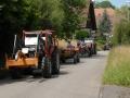 steyrtreffen_2007_traktoren225