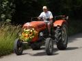 steyrtreffen_2007_traktoren226