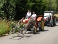 steyrtreffen_2007_traktoren227