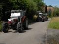 steyrtreffen_2007_traktoren228