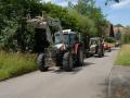 steyrtreffen_2007_traktoren229