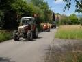 steyrtreffen_2007_traktoren230