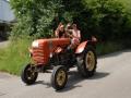 steyrtreffen_2007_traktoren231