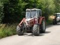 steyrtreffen_2007_traktoren232