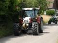 steyrtreffen_2007_traktoren233