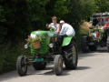 steyrtreffen_2007_traktoren234