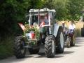 steyrtreffen_2007_traktoren235