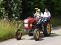 steyrtreffen_2007_traktoren236