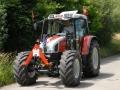 steyrtreffen_2007_traktoren237