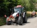 steyrtreffen_2007_traktoren238