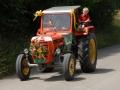 steyrtreffen_2007_traktoren239