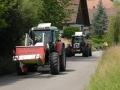 steyrtreffen_2007_traktoren240