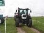 Steyrtreffen 2010 Traktoren
